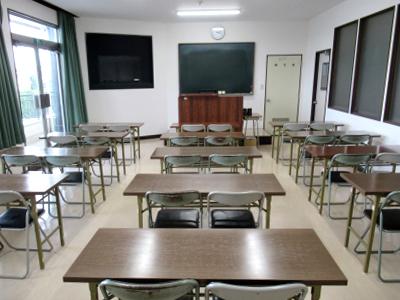 第2教室 429