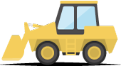 大型特殊自動車免許